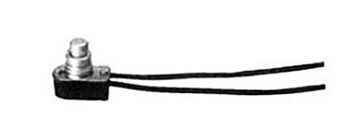 ひどくペニーインストラクター圧力スイッチ – bv0140 – 03