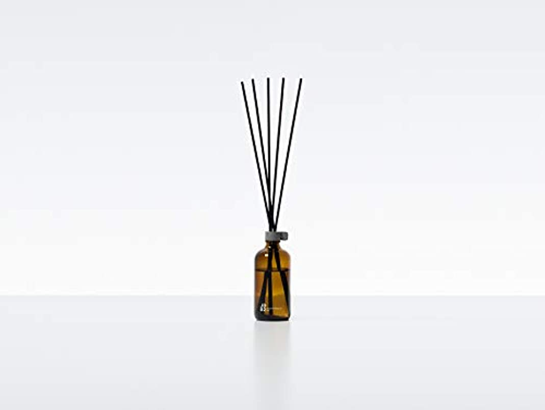 それパウダーディーラーJD02 凛 stick diffuser set