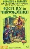Return to Brookmere #