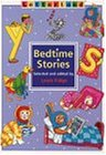 Bedtime Stories Book (Letterland S.)