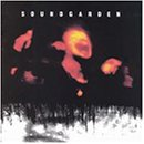 Soundgarden<br />Superunknown [Analog]