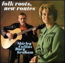 Folk Roots New Routes