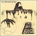 Last Days Boogie
