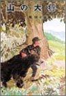 椋鳩十全集〈3〉山の大将