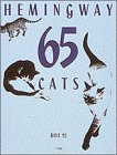 HEMINGWAY 65 CATS