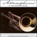 Atmospheres: in the Mood for S