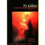 VZ EDITOR V1.6