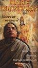 Hare Krishnas: Hiders Or Seekers [VHS] [Import]