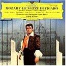 Mozart: Nozze Di Figaro 画像