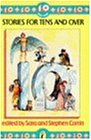 Stories for Tens and Over (Puffin Books)