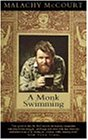 A Monk Swimming: A Memoir