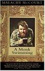 A Monk Swimming: A Memoir