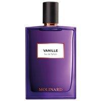 モリナール Vanille Eau De Parfum Spray 75ml/2.5oz並行輸入品