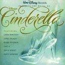 Tribute to a Classic: Cinderella