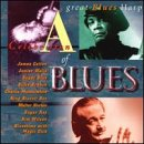 Celebration of Blues: Great Blues Harp
