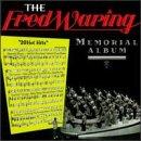 Fred Waring Memorial Album