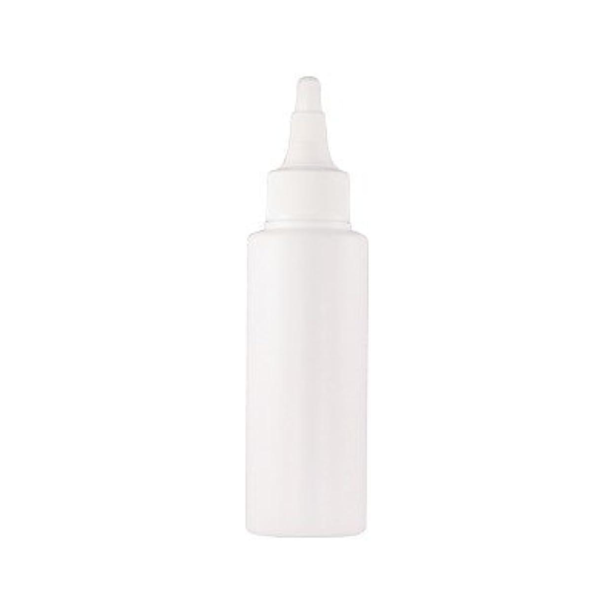 石嘆く塩辛いTATオリジナル トンガリボトル 60ml