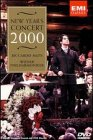 New Year's Concert 2000 [DVD]