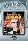 007/ダイヤモンドは永遠に〈特別編〉 [DVD]