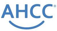 AHCC イムノゴールドSS ソフトカプセル 90粒