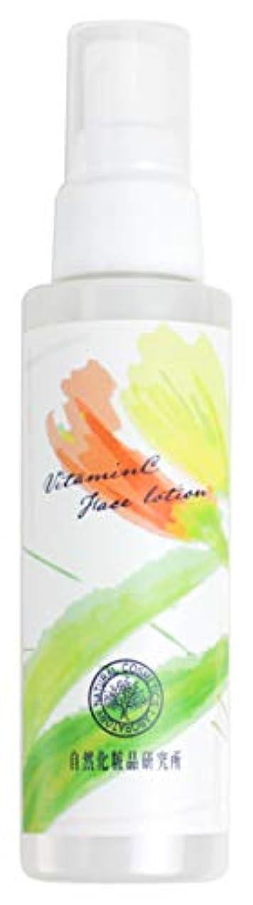 ビタミンC誘導体化粧水ミスト 100ml 【ビタミンC誘導体、グリシルグリシン配合】