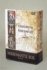ネクロマンティック BOX [DVD]