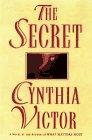 The Secret: 0