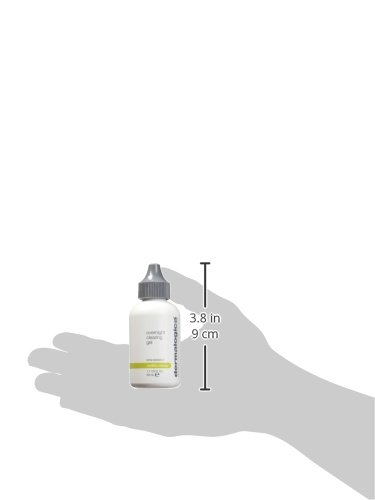Dermalogica - MediBac Overnight Clearing Gel - 1.7 fl oz. ダーマロジカ