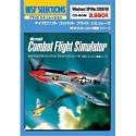 Microsoft Combat Flight Simulator WW2 ヨーロッパ戦線シリーズ