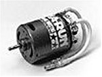 HOP-UP OPTIONS OP-263 ダイナラン・スーパーツーリングモーター