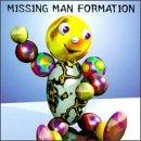 Missing Man Formation