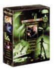 ジェームズ・キャメロン DVDコレクションBOX