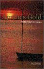 Apollo's Gold Level 2 (Cambridge English Readers)の詳細を見る