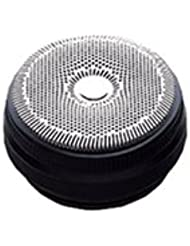 パナソニック 替刃 メンズシェーバー用 セット刃 ES9664
