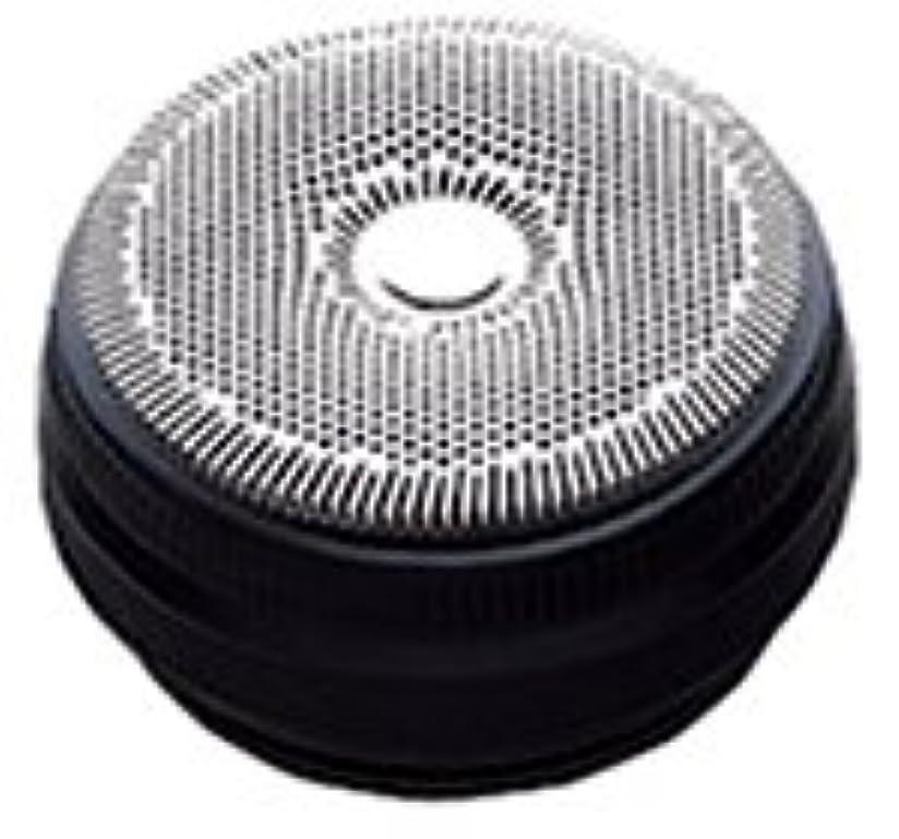 ビルマ魅了する従順なパナソニック 替刃 メンズシェーバー用 セット刃 ES9664