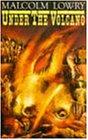 Under the Volcano (Picador Books)