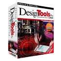 Design Tools Pro