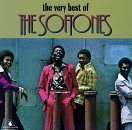 The Very Best of the Softones by The Softones (1996-09-10)