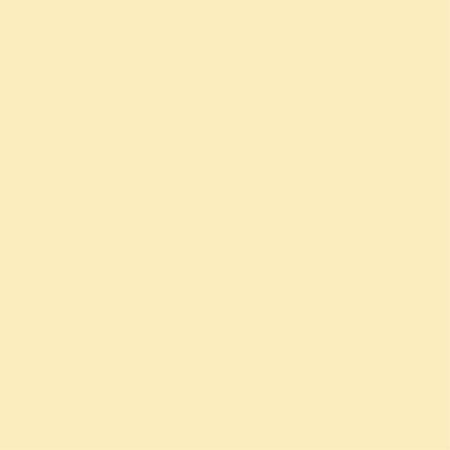 un doudou ベビー ニューマイヤー スリーパー Disney Pooh ≪40×56cm≫ 【Premium 極上の肌触り】 〔選べる5柄〕 No.NZ1875-BE