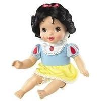 ディズニー プリンセス ロイヤル Giggles 白雪姫 ベービードール 131002fnp [並行輸入品]