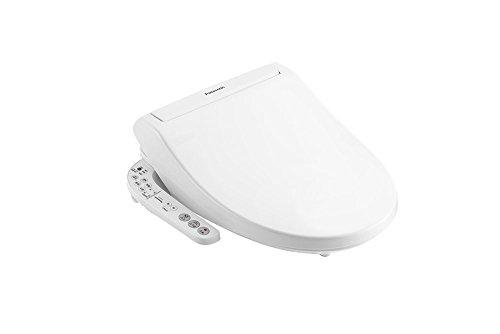 Panasonic (パナソニック) 温水洗浄便座 ビューティ・トワレ CH931SWS ホワイト 貯湯式タイプ B0170YP7EM 1枚目