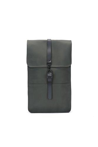 [レインズ] Backpack 12200304 Green グリーン