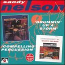 Drummin' Up a Storm/Compelling