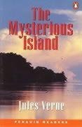*MYSTERIOUS ISLAND                 PGRN2 (Penguin Reader Series: Level 2)の詳細を見る