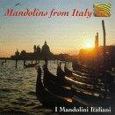 Mandolini Italiani: Mandolins From Italy