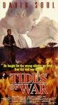 Tides of War [VHS] [Import]