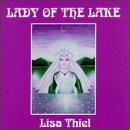 Lady of the Lake-Thiel