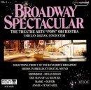 Broadway Spectacular 4