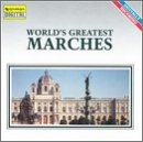 World's Greatest Marches