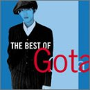 Best of Gota    (Instinct Records)